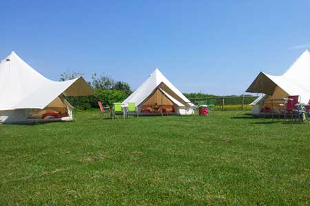 Wedding Accommodation & Events